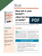 Cuan lleno esta tu balde.pdf