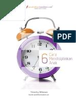 6-Cara-Mendisplinkan-Anak.pdf