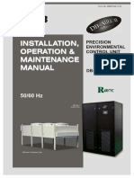 DB_Aire_Installation_Operation_Manual.pdf