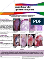 Rainbow pattern-EADV2016 Poster.pdf