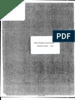 CIA Human Resource Exploitation Manual