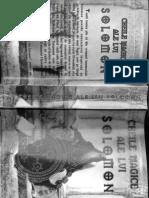 192670591-Cheile-Magice-Ale-Lui-Solomon0001.pdf