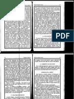 293526855-05-Olimpian-Ungherea-Misterele-Templului-Masonic.pdf