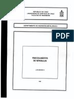 238332031-L-Magne-Procesamiento-de-Minerales (1).pdf
