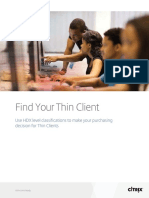 thin-clients-features.pdf