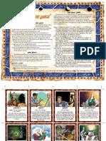 savage worlds adventure deck.pdf