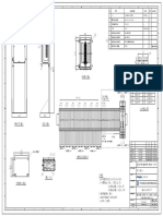 1601352-BFP-023_Temperature Junction Box & Wiring Drawing for BFP_Rev.D