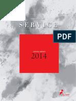 Annual Report Final 2014