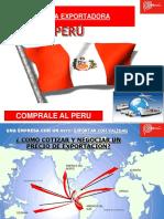 Alberto García_ Cotizar y negociar el precio de Exportación.pdf