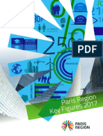 Paris Region Key Figures 2017 HD STC