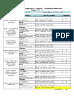CALENDARIO_1532(2)_FSE.pdf