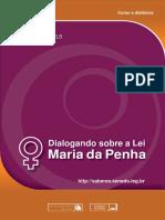 Apostila Dialogando sobre a Lei Maria da Penha_VF_atualizado23.02.2016.pdf