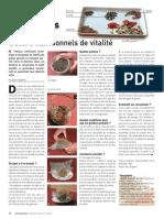 Les graines germées, trésors nutritionnels de vitalité .pdf