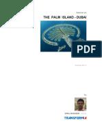 6_palm_island_dubai.pdf