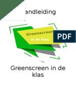 344243450-greenscreen-2520in-2520de-2520klas