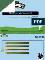 ase-Analysis-Strategic-Management.pdf