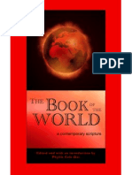 The Book of the World