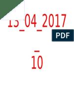13_04_2017_10