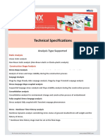 Tech Specs_v200.pdf