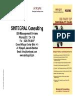 klausul_ISO_9001_2015_SINTEGRAL.pdf