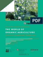 1698-organic-world-2016.pdf