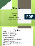 botnet-130126220721-phpapp02