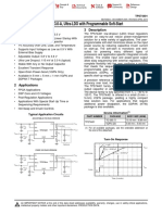 Pc chop shop: tricked out guide to pc modding | e-kirja | ellibs e.