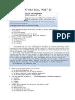 LATIHAN SOAL PAKET 33.docx