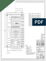 10083A-9-V1Q-MPGB-00067