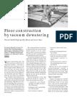 Concrete Construction Article PDF- Floor Construction by Vacuum Dewatering