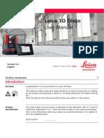 Leica 3D Disto UserManual 781129a en.pdf