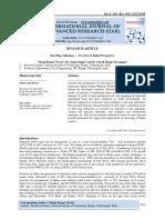 401_IJAR-12033.pdf