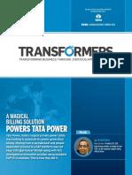 ERU_Casestudy_Transformers_Tata_Power_08_2011.pdf