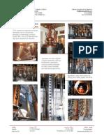destileri0301as-carl.pdf