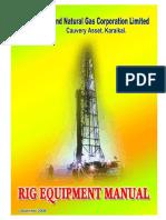 86668861-Ongc-Rig-Equipment-Manual.pdf