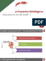 1.3 Guia Uso de Gantt CA PPM - I (1)
