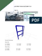293601944-Tutorial-Staad-Pro.pdf