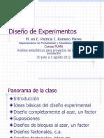 Diseño_experimentos_2012