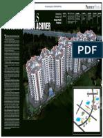 4Sep-Durga-pg2-3-Final.pdf
