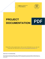 Project Doc