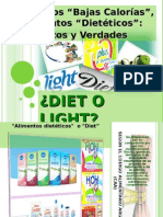 32681920-Diet-o-Light
