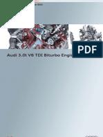 audi_30l_v6_tdi_biturbo_engine_eng.pdf