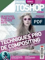 AdvancedCreationPhotoshopNo67.pdf