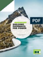 Hydropower_Application brochure_EN.pdf