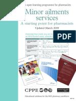 minor_ailments_mar09.pdf