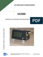 DCD01-944 (uc500_br_d)