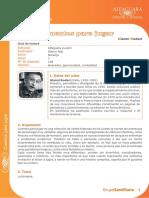 guiadelectura-cuentos-para-jugar.pdf