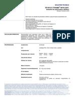 7P610X.pdf