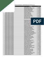 Lista de Postulantes (1)