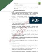 POLÍTICAS DE DESARROLLO URBANO.docx
